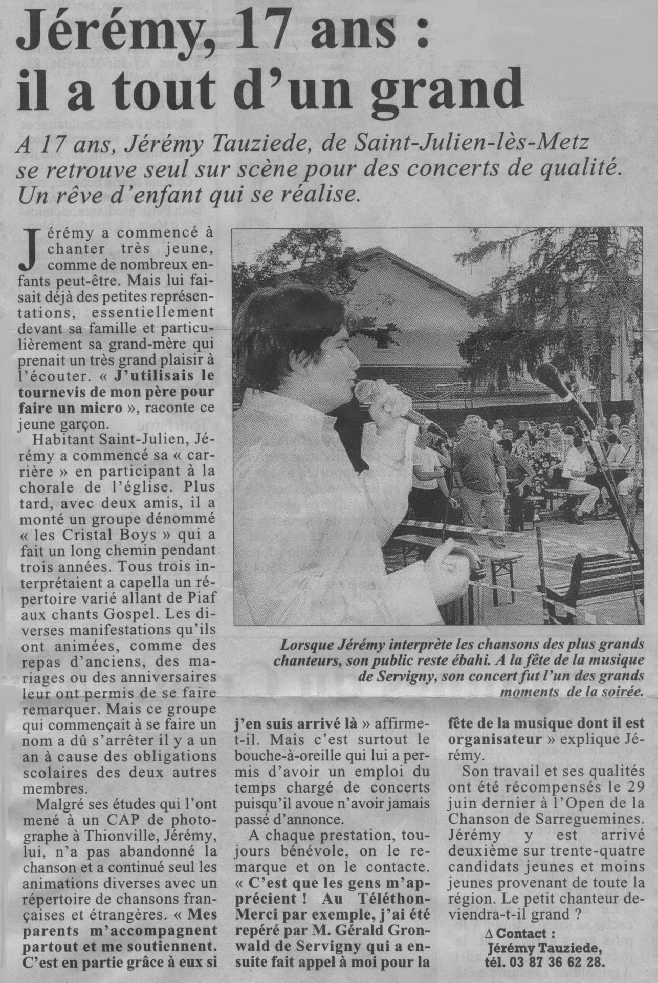 Rl 16 07 2002